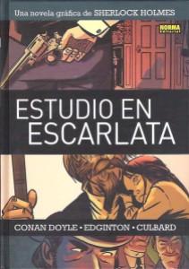 sherlock_holmes._estudio_en_escarlata