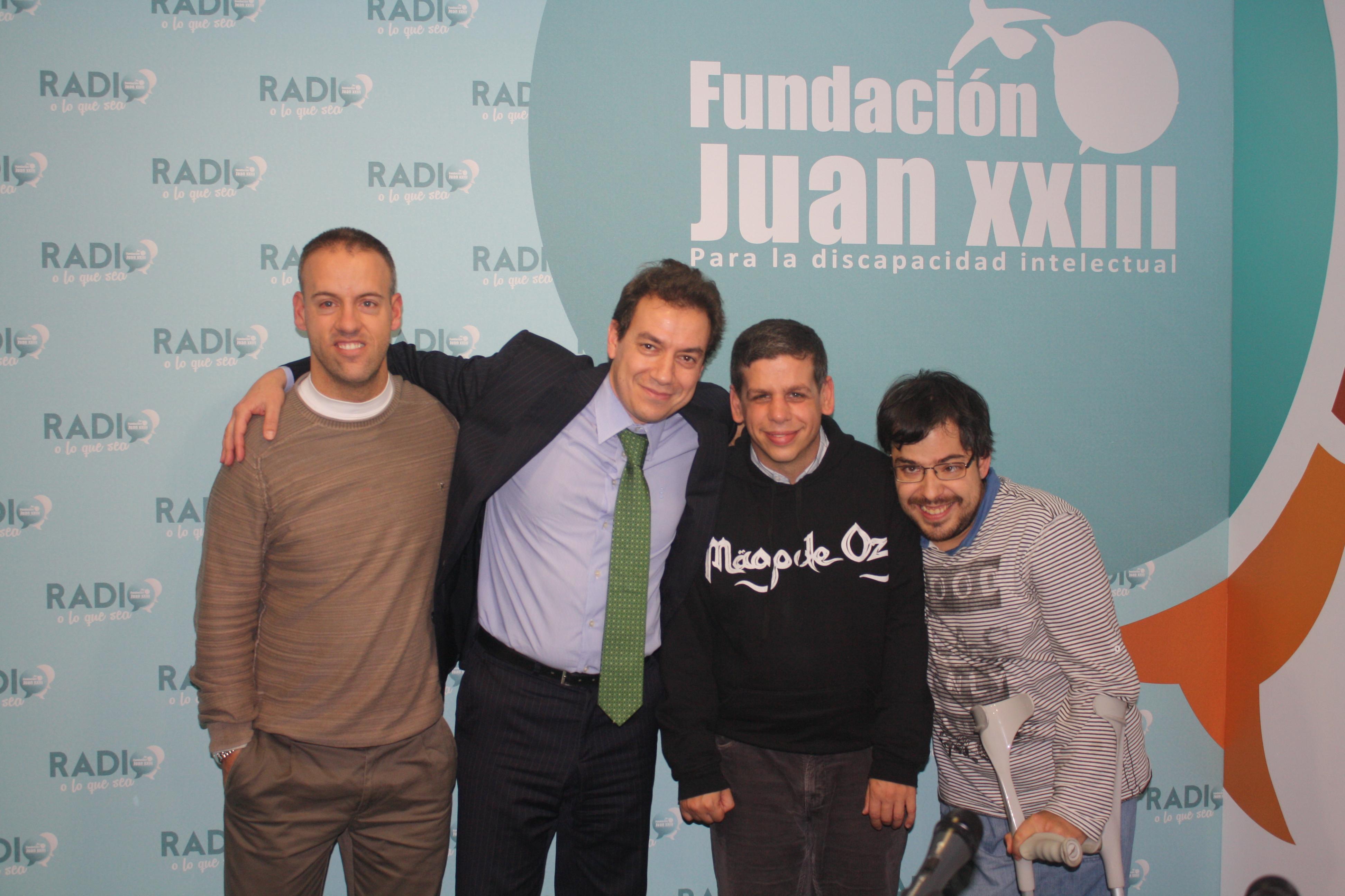 Fundación Juan XXIII.jpg