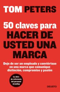 50-claves-para-hacer-de-usted-una-marca